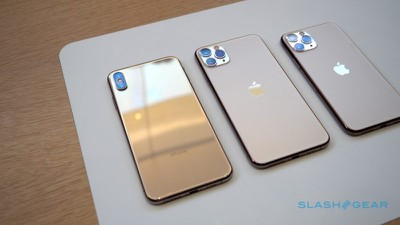 iphone 11 pro hands on 3
