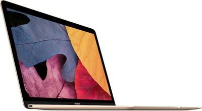 retina macbook air 2015 design