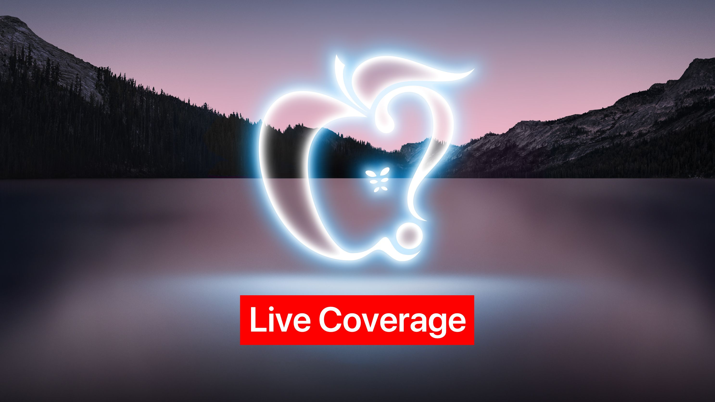 9 14 21 live coverage red 1 1.