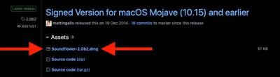 enable mac volume control of external monitor speakers00
