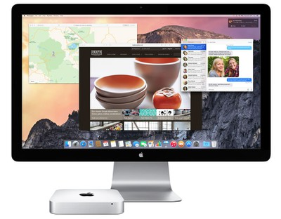 mac_mini_display