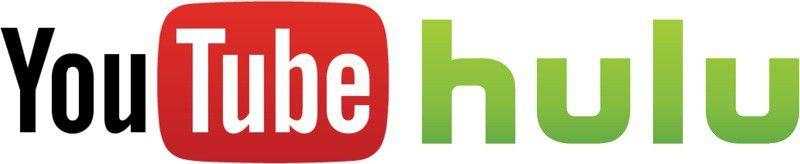 youtubehulu