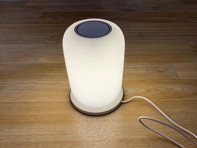 glowlightbasae