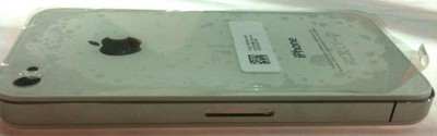 133618 white 4gen iphone back 1 500