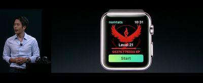 pokemon-go-apple-watch-1