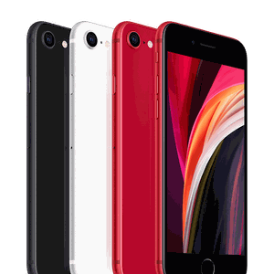 iphone se 2020 roundup header 1b