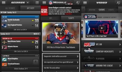 nfl_mobile_screenshots