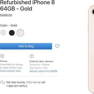 iphone8refurbished