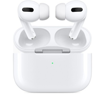 airpodsprocase