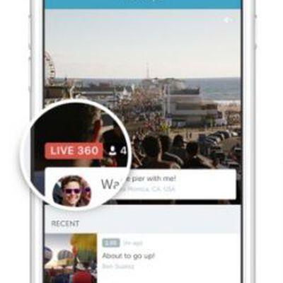 360 video screenshot e1491554992306