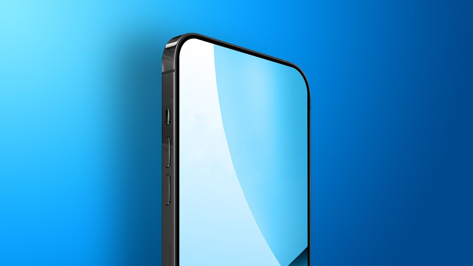 photo of Kuo: Apple to Adopt Under Display Face ID Starting With 2023 iPhones image