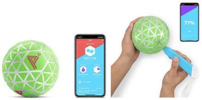 gameball apple site