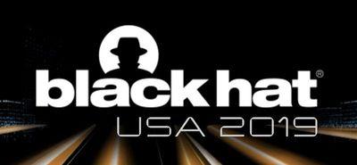 blackhat2019