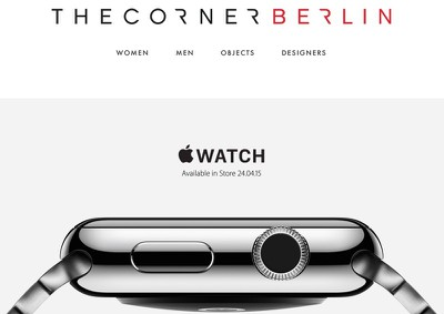 applewatchberlinboutique