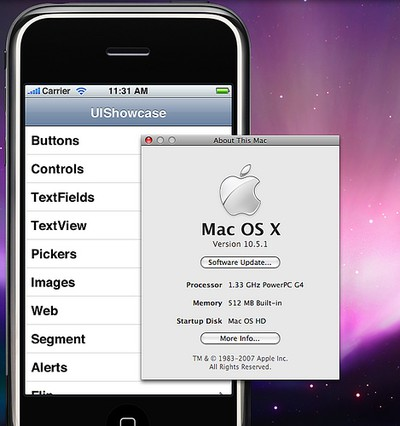 185409 iPhoneSDK ppc