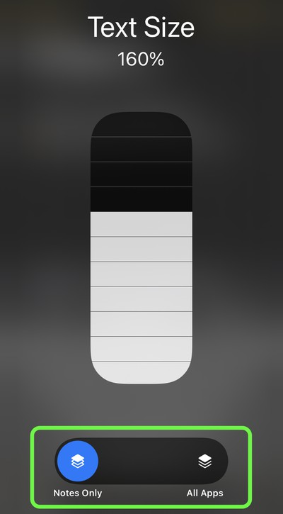 iOS 15 Memperlakukan2