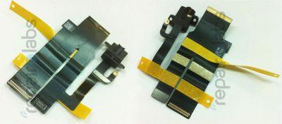 repairlabs mini