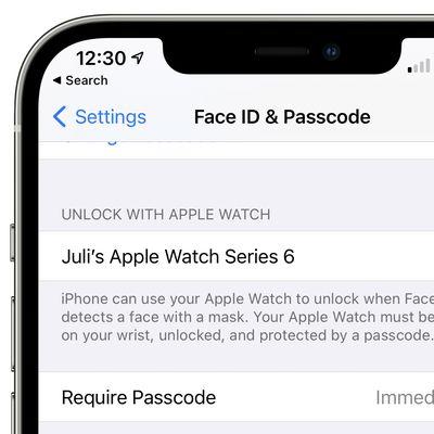 iphone apple watch unlock 2