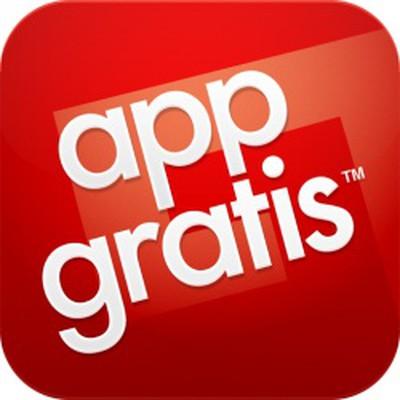 appgratis_icon