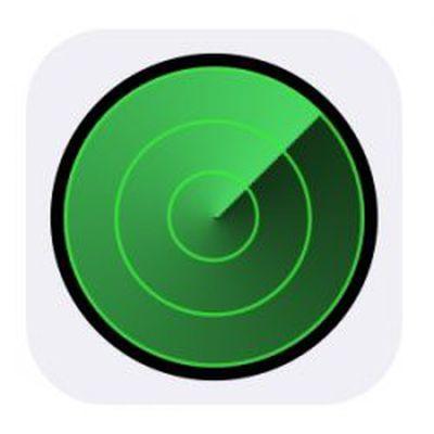 findmyiphone icon 2x