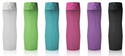 hidratesparkcolors
