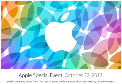 apple_oct13_event_stream
