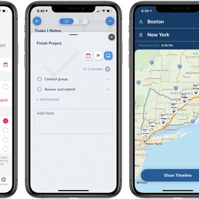 App Recap Heart Reports HibiDo Weather on the Way e1597625107503
