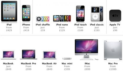 210339 apple store uk vat20 old 500