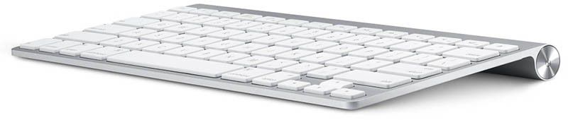 Apple-iPad-Keyboard