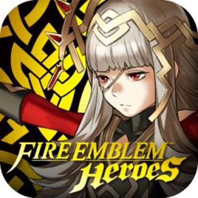fire_emblem_heroes_logo