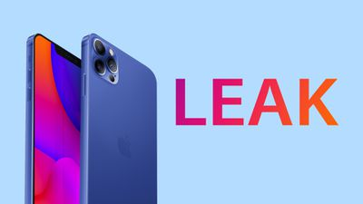 iPhone 12 Leak Feature 2 copy