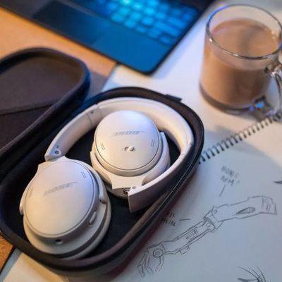 Bose QuietComfort 45 QC 45 1629200873 0 12