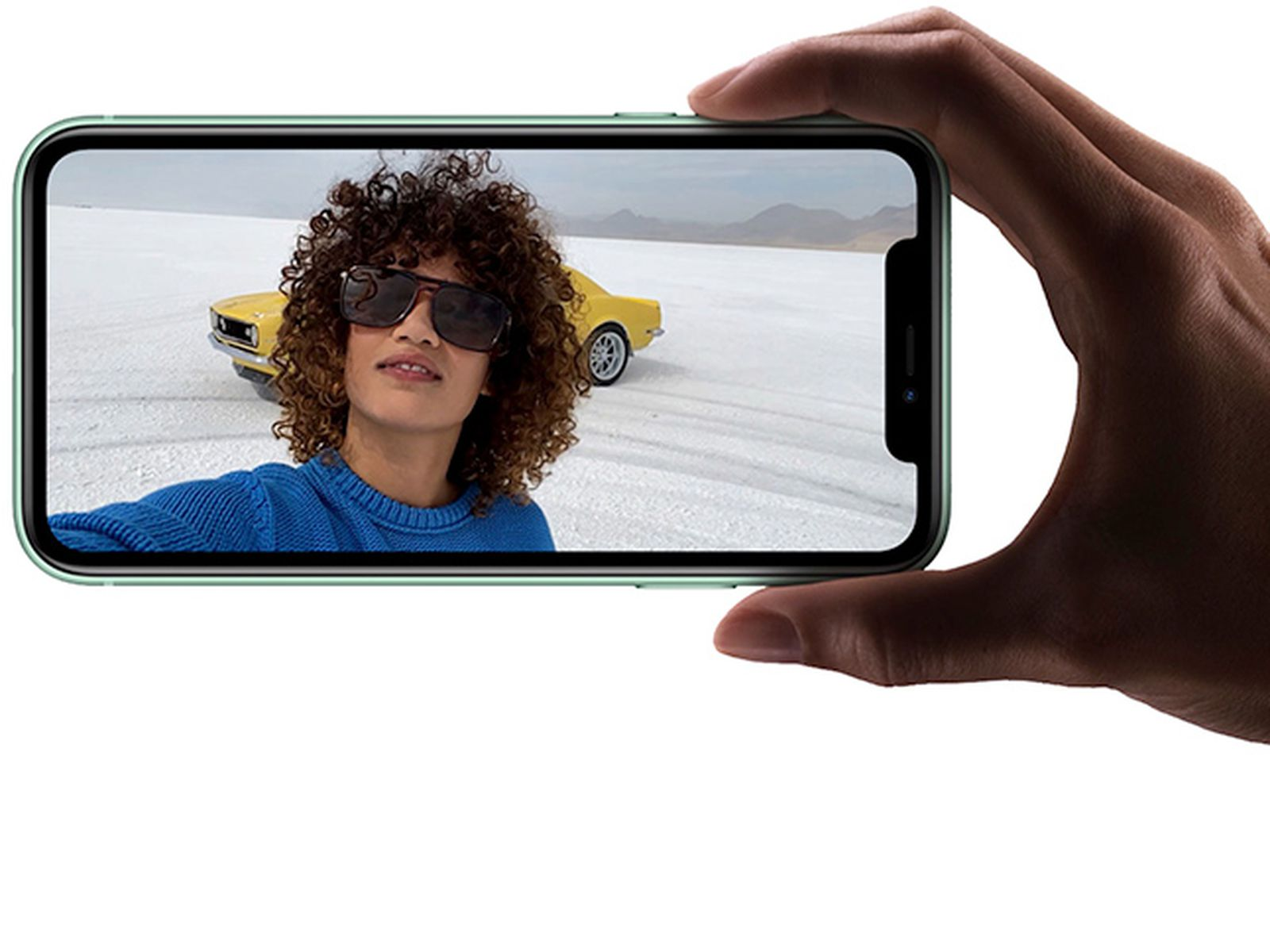 Iphone 11 Pre Order Deals Save On Apple S Latest Smartphones Through At T Verizon And More Macrumors