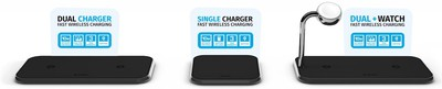 zens charger 2
