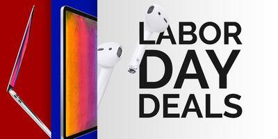 Labor Day Deals 2