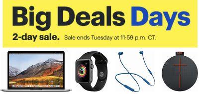 BB july 2 day sale