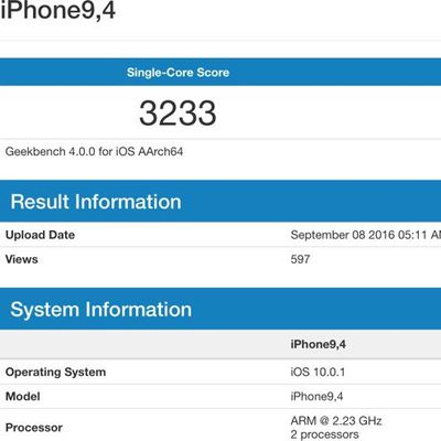 iphone7plusbenchmark