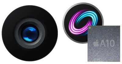 iSight-duo-A10-Fusion