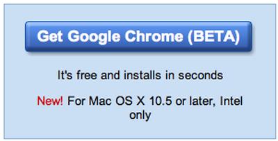 103804 google chrome mac