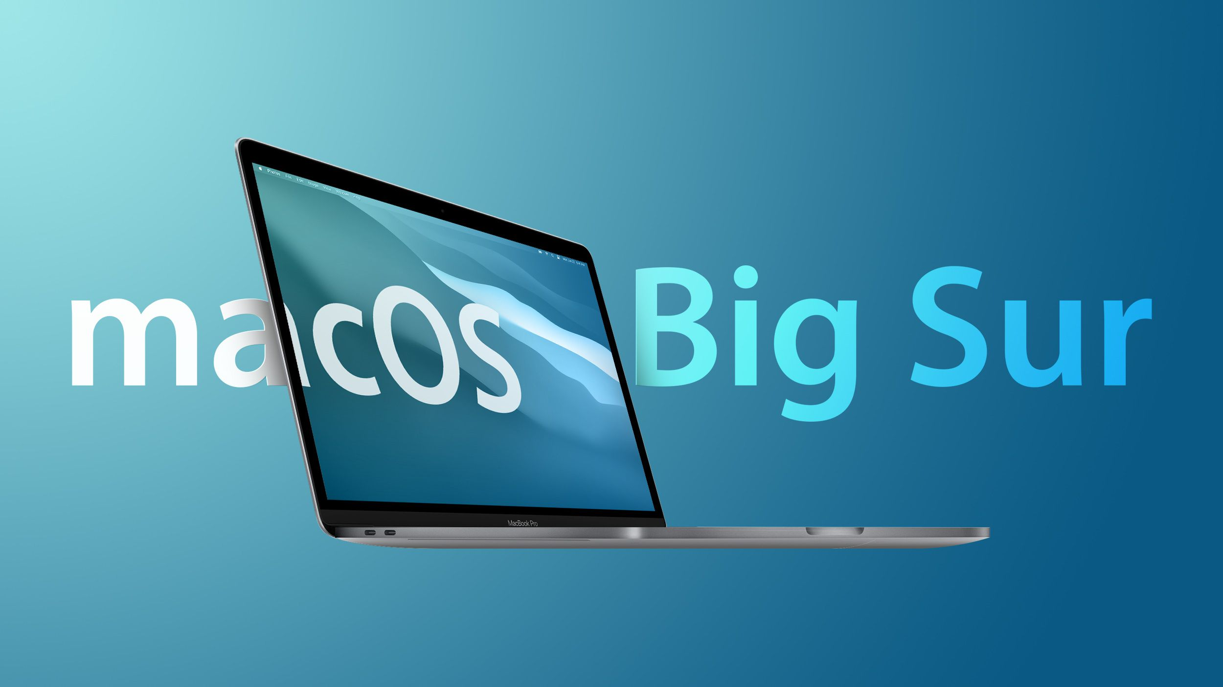 photo of Apple Seeds Seventh Beta of macOS Big Sur 11.3 to Developers image