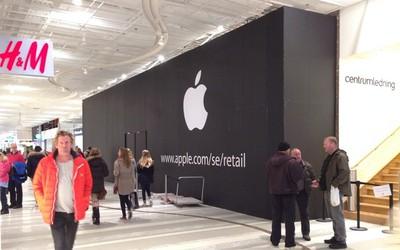 apple_store_vala_helsingborg