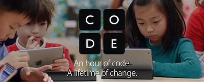 apple-hour-of-code-2016