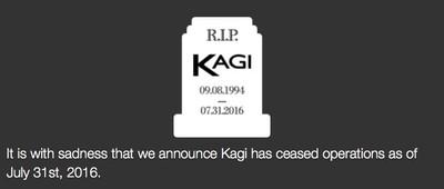 kagi_shutdown
