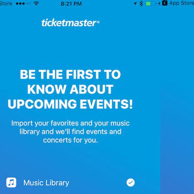 ticketmasterapplemusic