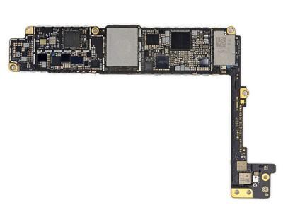 iPhone8PlusRear