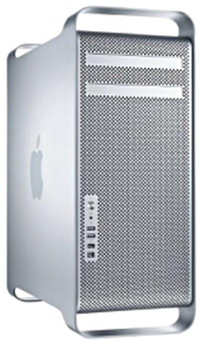 Used Mac Pro 2