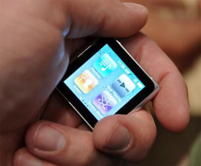 213035 ipod nano large 500