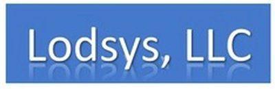 lodsys wordmark