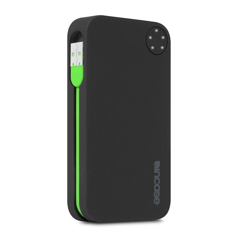 incase battery pack