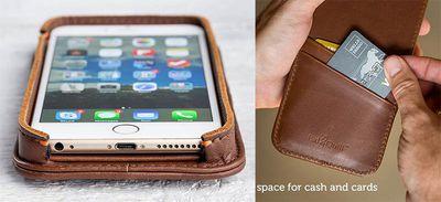 Pad-Quill-Traveler-Case-iPhone-6s